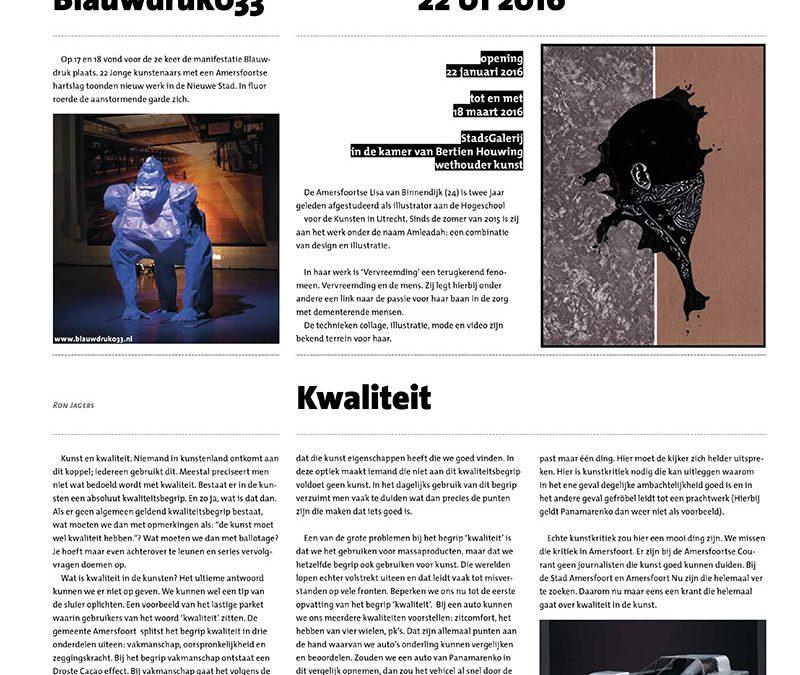 Krant 19