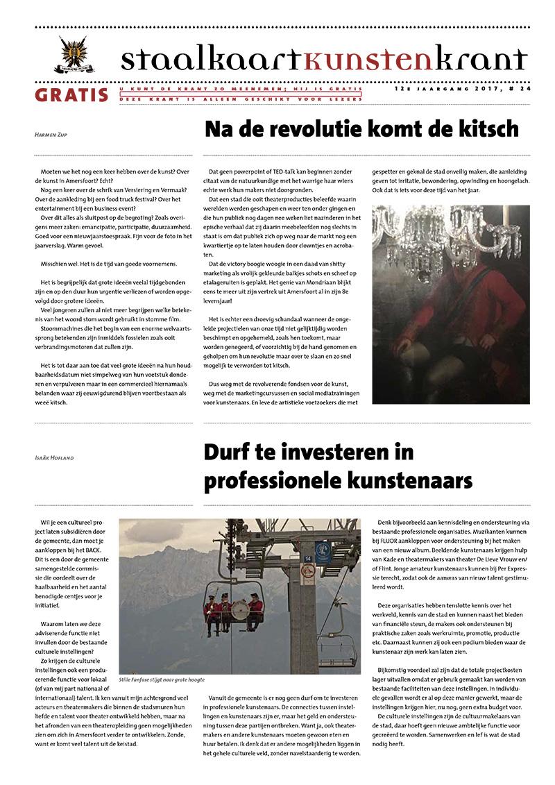 Krant 24
