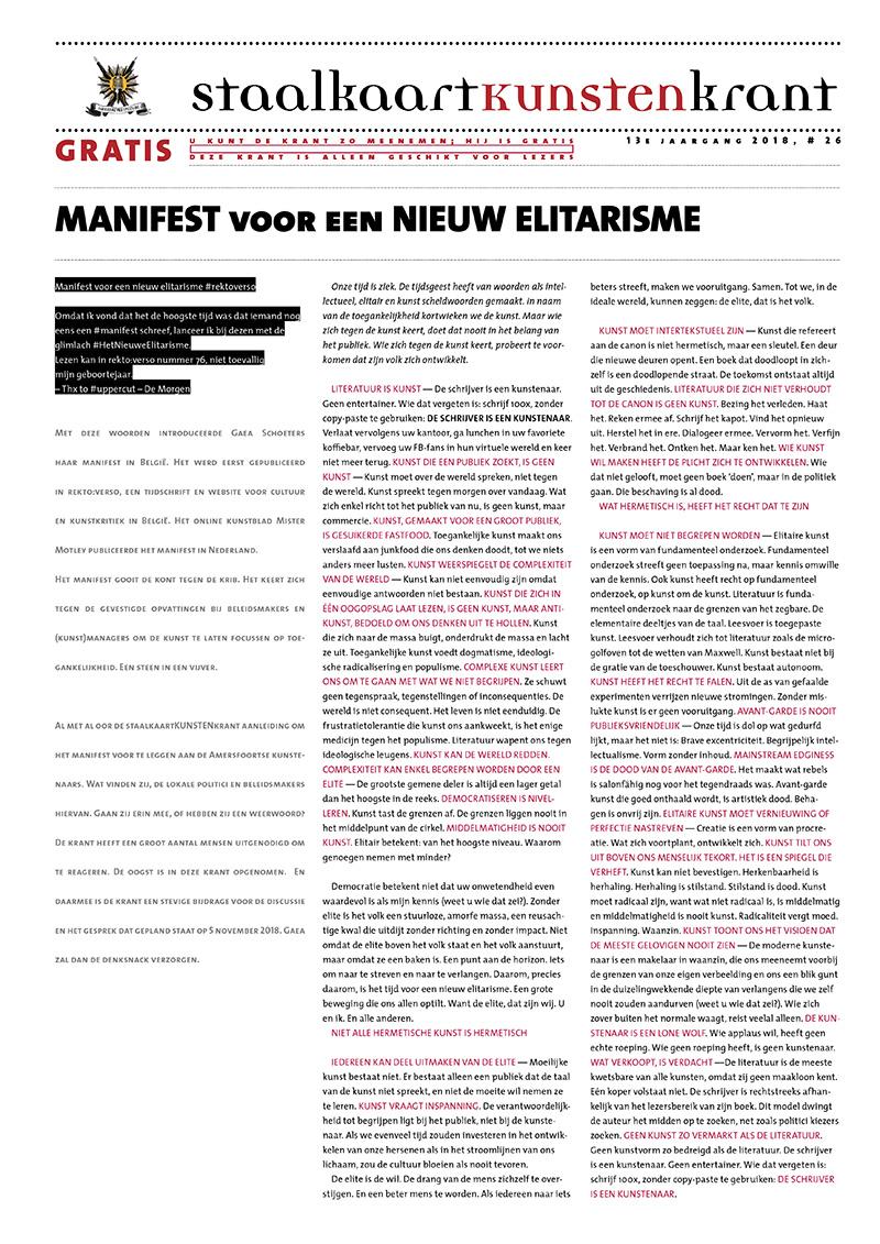 Krant 27