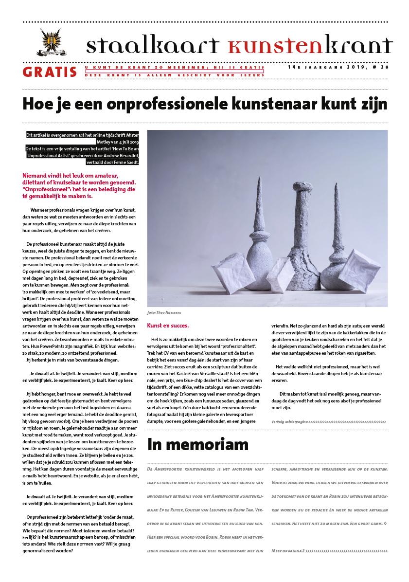 Krant 28