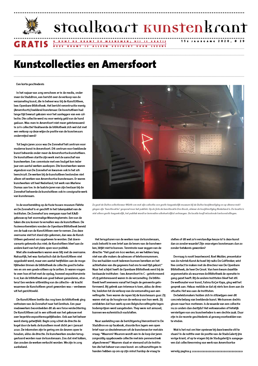 Krant 29