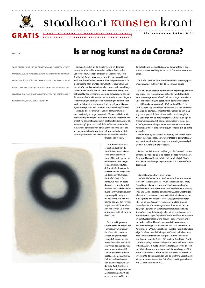 Krant 31
